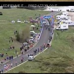 Giro Italia 2012  Fiemme Manghen Pampeago Lavaze ph streaming tv valle di fiemme it 59