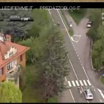 Giro Italia 2012  Fiemme Manghen Pampeago Lavaze ph streaming tv valle di fiemme it 62