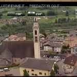 Giro Italia 2012 Fiemme Manghen Pampeago Lavaze ph streaming tv valle di fiemme it 66 150x150 Giro d'Italia 2012 Fiemme Pampeago