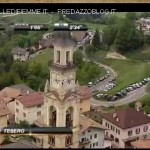 Giro Italia 2012  Fiemme Manghen Pampeago Lavaze ph streaming tv valle di fiemme it 68
