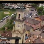 Giro Italia 2012  Fiemme Manghen Pampeago Lavaze ph streaming tv valle di fiemme it 69