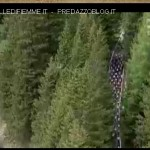 Giro Italia 2012  Fiemme Manghen Pampeago Lavaze ph streaming tv valle di fiemme it 7