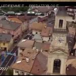 Giro Italia 2012 Fiemme Manghen Pampeago Lavaze ph streaming tv valle di fiemme it 70 150x150 Giro d'Italia 2012 Fiemme Pampeago