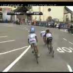 Giro Italia 2012  Fiemme Manghen Pampeago Lavaze ph streaming tv valle di fiemme it 71
