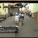 Giro Italia 2012  Fiemme Manghen Pampeago Lavaze ph streaming tv valle di fiemme it 72