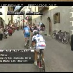 Giro Italia 2012  Fiemme Manghen Pampeago Lavaze ph streaming tv valle di fiemme it 73