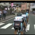 Giro Italia 2012 Fiemme Manghen Pampeago Lavaze ph streaming tv valle di fiemme it 74 150x150 Giro d'Italia 2012 Fiemme Pampeago