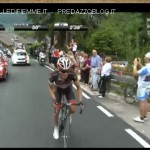 Giro Italia 2012 Fiemme Manghen Pampeago Lavaze ph streaming tv valle di fiemme it 75 150x150 Giro d'Italia 2012 Fiemme Pampeago