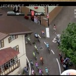 Giro Italia 2012 Fiemme Manghen Pampeago Lavaze ph streaming tv valle di fiemme it 76 150x150 Giro d'Italia 2012 Fiemme Pampeago