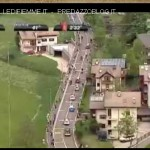 Giro Italia 2012  Fiemme Manghen Pampeago Lavaze ph streaming tv valle di fiemme it 79