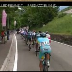 Giro Italia 2012  Fiemme Manghen Pampeago Lavaze ph streaming tv valle di fiemme it 82