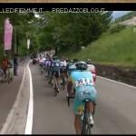Giro Italia 2012 Fiemme Manghen Pampeago Lavaze ph streaming tv valle di fiemme it 82 150x150 Giro d'Italia 2012 Fiemme Pampeago