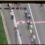 Giro Italia 2012  Fiemme Manghen Pampeago Lavaze ph streaming tv valle di fiemme it 83