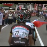 Giro Italia 2012  Fiemme Manghen Pampeago Lavaze ph streaming tv valle di fiemme it 88