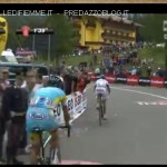 Giro Italia 2012  Fiemme Manghen Pampeago Lavaze ph streaming tv valle di fiemme it 89