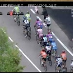 Giro Italia 2012  Fiemme Manghen Pampeago Lavaze ph streaming tv valle di fiemme it 90