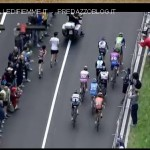 Giro Italia 2012  Fiemme Manghen Pampeago Lavaze ph streaming tv valle di fiemme it 92