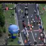 Giro Italia 2012  Fiemme Manghen Pampeago Lavaze ph streaming tv valle di fiemme it 93
