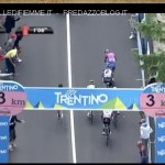 Giro Italia 2012  Fiemme Manghen Pampeago Lavaze ph streaming tv valle di fiemme it 94