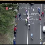 Giro Italia 2012  Fiemme Manghen Pampeago Lavaze ph streaming tv valle di fiemme it 95