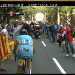 Giro Italia 2012  Fiemme Manghen Pampeago Lavaze ph streaming tv valle di fiemme it 97