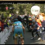 Giro Italia 2012  Fiemme Manghen Pampeago Lavaze ph streaming tv valle di fiemme it 99
