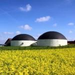 biogas 150x150 Impianto Biogas a Predazzo, 8 giugno serata informativa