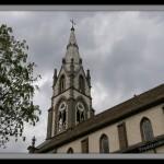 chiesa predazzo primavera ph mauro morandini predazzo blog 150x150 Avvisi parrocchiali e video Salvatore Mellone