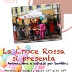 croce rossa predazzo blog 150x150 6^ Rassegna delle Bande Giovanili di Fiemme e Fassa a Predazzo