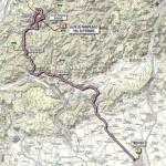 giro d italia 2012 19a tappa 150x150 Sportful Dolomiti Race, gli orari di chiusura strade