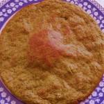 maoca de lat vert 150x150 Ricetta: Allegre tartine per le feste di compleanno