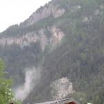 predazzo frana coste pelenzana 20 maggio 2012 predazzoblog2 150x150 Predazzo, frana il località Coste   monte Pelenzana + aggiornamenti