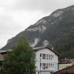 predazzo frana coste pelenzana 20 maggio 2012 predazzoblog4 150x150 Predazzo, frana il località Coste   monte Pelenzana + aggiornamenti