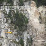 sopralluogo in elicottero alla frana di predazzo by predazzoblog 150x150 Paneveggio, ciclista travolto da tre cervi: soccorso dallelicottero