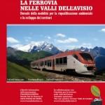 transdolomites copertina libretto 150x150 A Predazzo il campo estivo dellOlimpia Basket