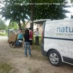 Emilia 10.6.2012 ph Roberto Dallabona Predazzo blog 12 150x150 Fiemme per lEmilia, le foto della consegna degli aiuti ai terremotati