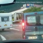 Emilia 10.6.2012 ph Roberto Dallabona Predazzo blog 19 150x150 Fiemme per lEmilia, le foto della consegna degli aiuti ai terremotati