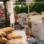 Emilia 10.6.2012 ph Roberto Dallabona Predazzo blog 21 150x150 Fiemme per lEmilia, le foto della consegna degli aiuti ai terremotati