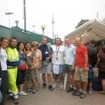 Emilia 10.6.2012 ph Roberto Dallabona Predazzo blog 22 150x150 Fiemme per lEmilia, le foto della consegna degli aiuti ai terremotati