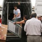Emilia 10.6.2012 ph Roberto Dallabona Predazzo blog 9 150x150 Fiemme per lEmilia, le foto della consegna degli aiuti ai terremotati