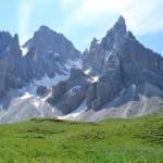 Pellegrinaggio al Cristo Pensante Giugno 2011 3 150x150 Il Cristo dei bambini e la Jaima Band di Padova