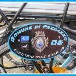 comune di predazzo bici elettriche bike sharing predazzo blog 7 150x150 A Jessica Villani il primo premio Caf Acli per leducazione