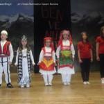festa dei popoli berisha predazzo blog 1 150x150 Predazzo ha accolto tutti alla Festa dei popoli 2012