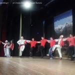 festa dei popoli berisha predazzo blog 3 150x150 Predazzo ha accolto tutti alla Festa dei popoli 2012