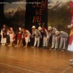 festa dei popoli berisha predazzo blog 4 150x150 Predazzo ha accolto tutti alla Festa dei popoli 2012