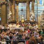 foto giornata mondiale famiglie milano gruppo trento by predazzo blog 10 150x150 Le famiglie trentine dal Papa a Milano 2012