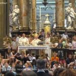 foto giornata mondiale famiglie milano gruppo trento by predazzo blog 11 150x150 Le famiglie trentine dal Papa a Milano 2012