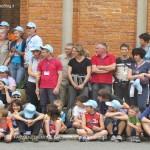 foto giornata mondiale famiglie milano gruppo trento by predazzo blog 16 150x150 Le famiglie trentine dal Papa a Milano 2012