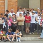 foto giornata mondiale famiglie milano gruppo trento by predazzo blog 17 150x150 Le famiglie trentine dal Papa a Milano 2012