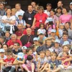 foto giornata mondiale famiglie milano gruppo trento by predazzo blog 18 150x150 Le famiglie trentine dal Papa a Milano 2012